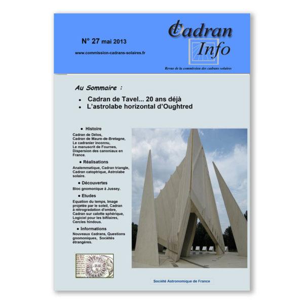 Cadran-Info-27
